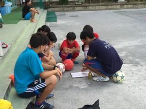 20150919_練習試合2